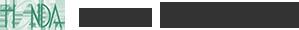 クリーニング用洗剤、業務用洗剤|株式会社ホンダ商会
